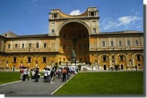 vatican_cortile_pigna_400_01-300x201