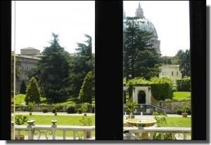 vatican_jardins_1