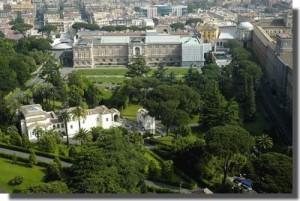 vatican_jardins_2