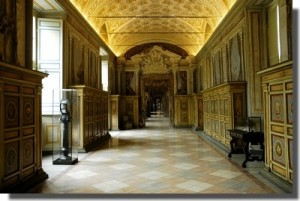 vatican_musees