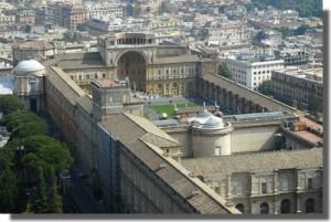 vatican_palais