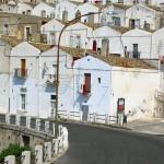 Les Pouilles, destination économique 2014 selon Lonely Planet