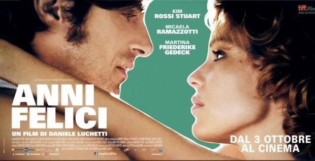 Cinéma – 10 Réalisateurs italiens d'aujourd'hui (2)