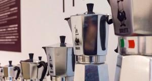Bialetti : 80 ans de café made in Italie