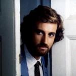 Cinéma – 10 Réalisateurs italiens d'aujourd'hui (1)