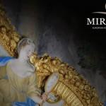 Projet Mirabilia – L'Italie en neuf merveilles