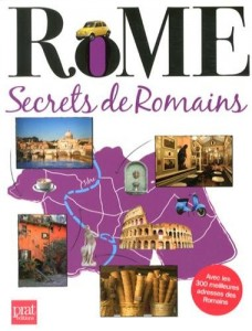 rome-secrets-de-romains