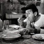 Les 10 Commandements de la Gastronomie Italienne