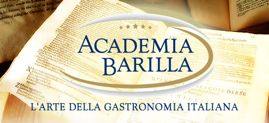 academia_banner