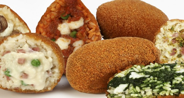 La Gastronomie Italienne selon Qual'Ital