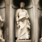 Trecento et Littérature Italienne