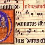Douze siècles de musique en Italie