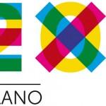 Expo Milano 2015 – L'Energie pour la Vie