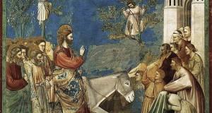 La Semaine Sainte à Rome