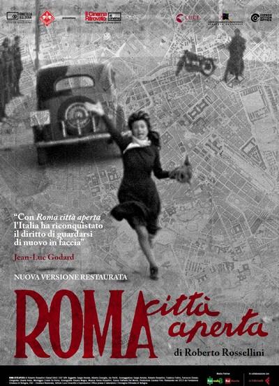 Locandina_Roma_citta_aperta