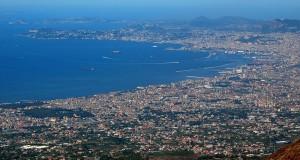 Se déplacer autour de Naples (2)