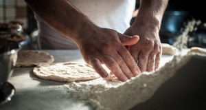 A la découverte de la vraie pizza napolitaine – Naples célèbre la Pizza