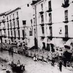 Gragnano autrefois