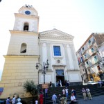 La Chiesa Corpus Domini