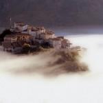 L'Italie en un Jour de Gabriele Salvatores