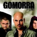 Gomorra – la Série, sur Canal +