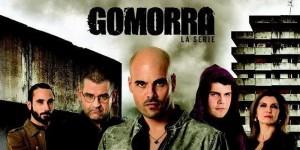 Gomorra – la Série, bientôt sur Canal +