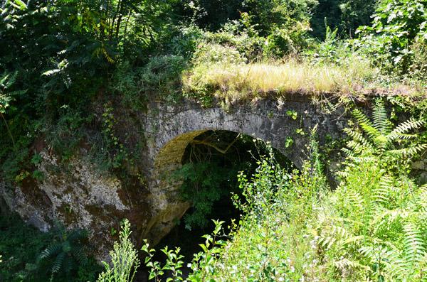 valle_dei_mulini_6