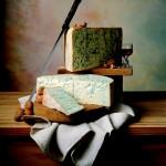 Doux ou piquant : le Gorgonzola