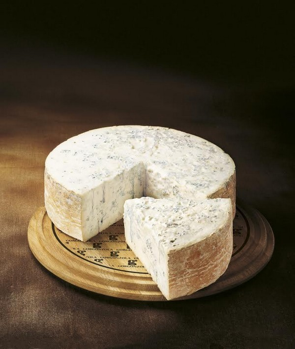 Photo Consorzio Gorgonzola