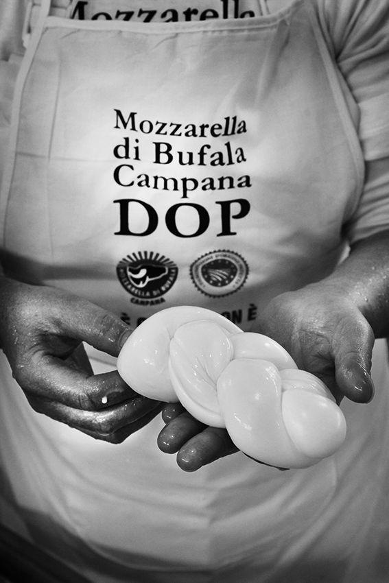 mozzarella_5