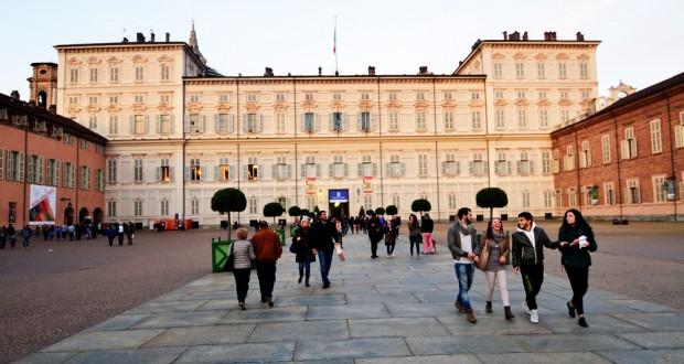 Turin : une visite en 20 points