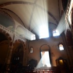 Sant'Ambrogio - Milan