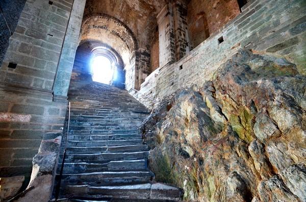 Sacra di San Michele_13 _600