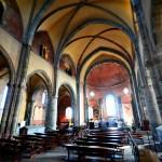 Sacra di San Michele