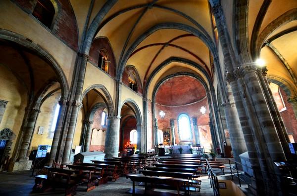 Sacra di San Michele_4_600
