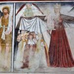 Sacra di San Michele_7
