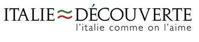 Italie-decouverte