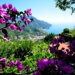 Ravello – Un miracle d'harmonie sur la côte amalfitaine