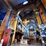 Santa Maria Asunta