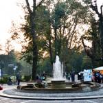 Parco Allea di San Luca