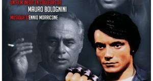 Les classiques du cinéma italien à la filmothèque du Quartier Latin