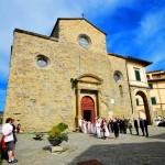 Duomo de Cortona