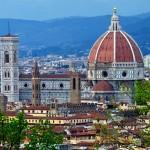 Un parcours à Florence – Que faire en un week-end? (1)