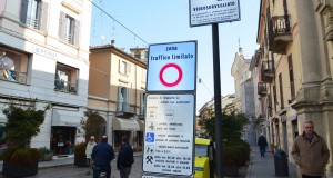 Circulation automobile : attention aux ZTL, les Zones à Trafic Limité