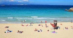 Santa Teresa Gallura – Un air de Caraïbes…