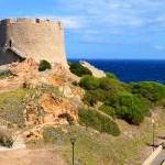 Tour Espagnole
