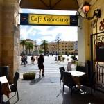 Café Giordano