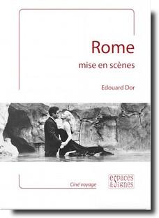 rome-mises en scene 2