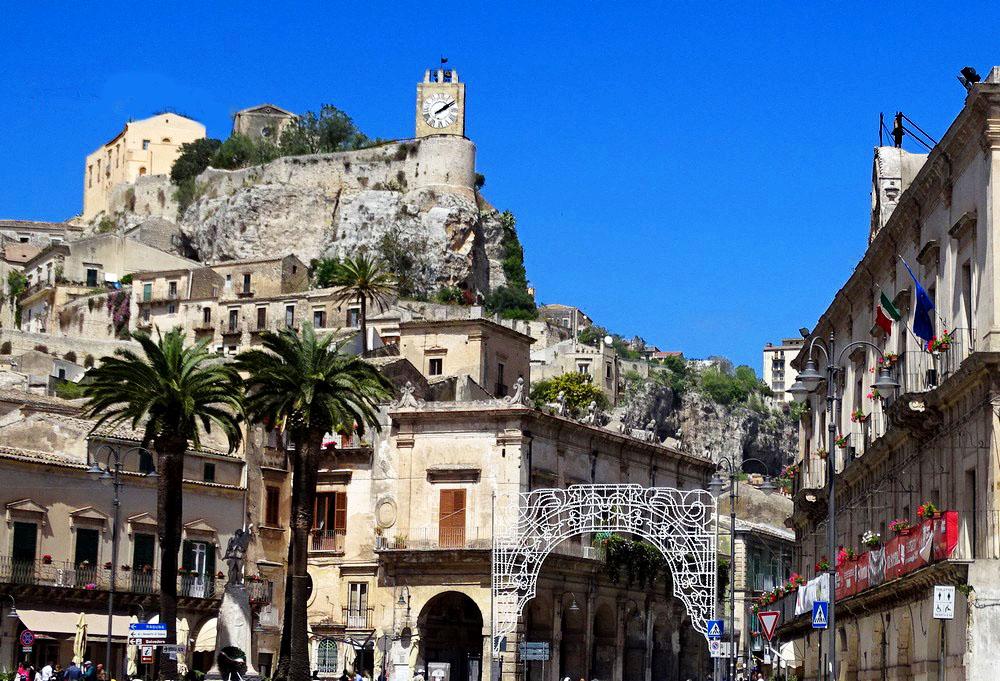 modica_castello_dei_conti_di_modica