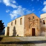 Couvent Santa Maria della Croce